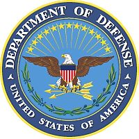 Department of Defense logo.jpg