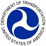 Department_of_Transportation_logo.jpg