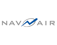 navy air logo_navair.jpg