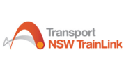 transport_nsw_trainlink.jpg